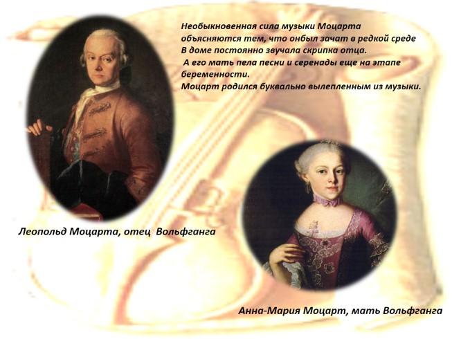 Лечебная музыка моцарта слушать бесплатно онлайн