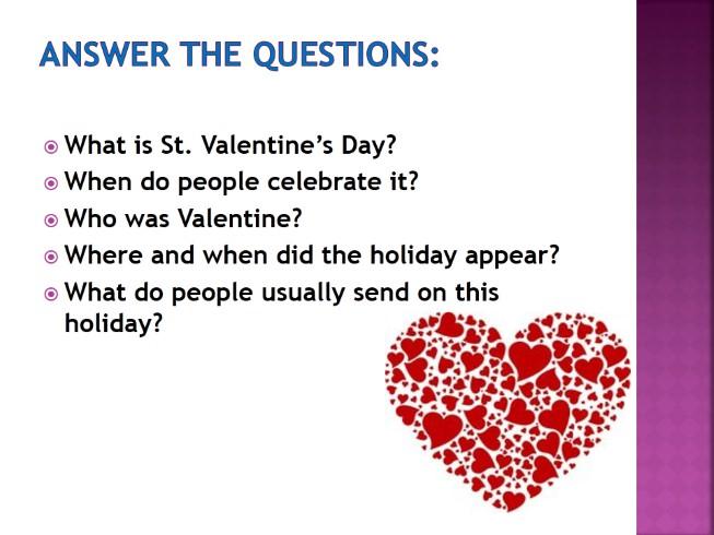 Valentines Den Decorating !  YouTube