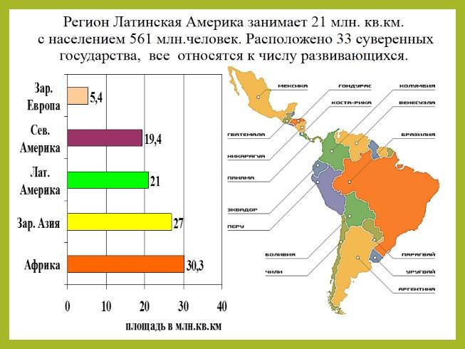 Ставки по кредиту в банках новосибирска