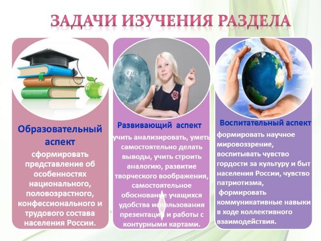 методическая разработка здоровый образ жизни для детей