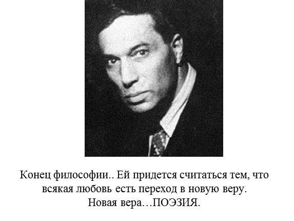 Биография Б Пастернака Презентация