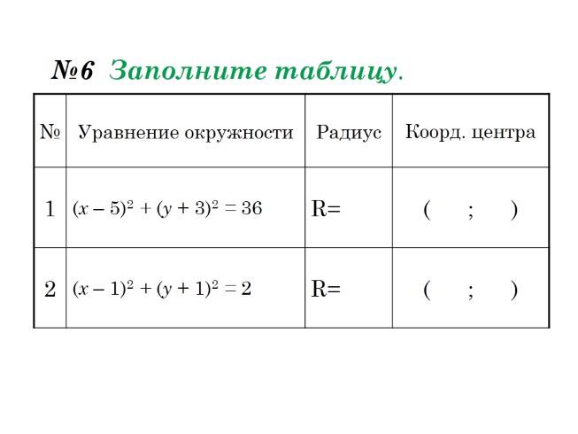 Примеры решения задач по декартовым координатам задачи на пирамиды с решением