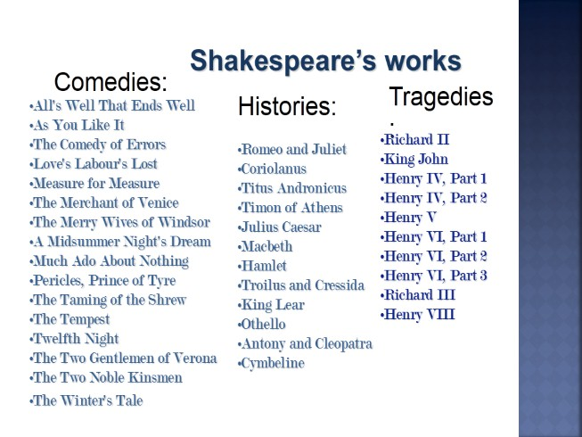 merchant of venice a tragedy or comedy essay