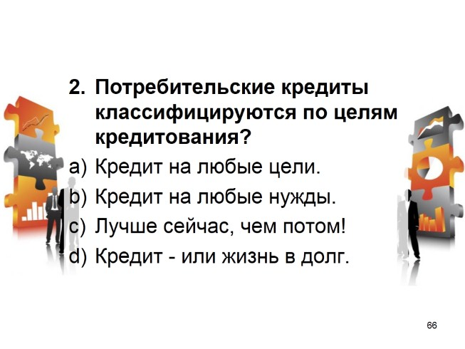 льготный потребительский кредит на белорусские товары 2012 год