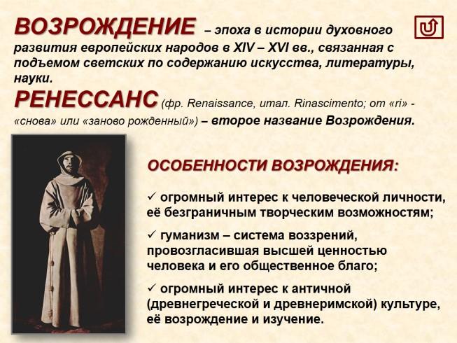 Понятие открытка и ее история