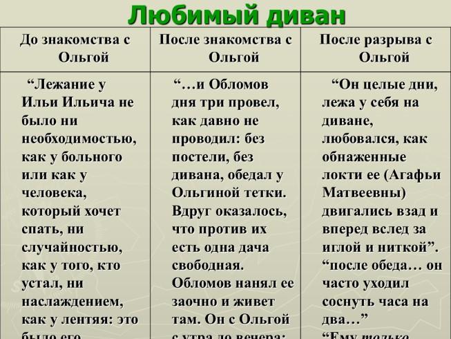 znakomstva-dlya-seksa-dzhankoy