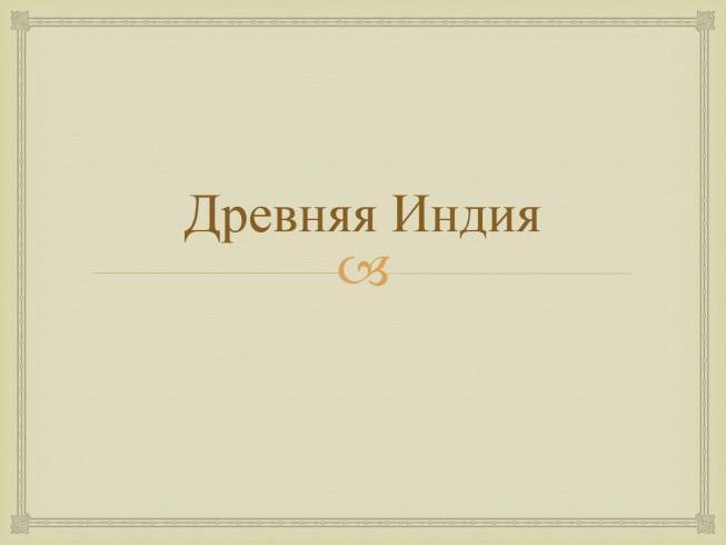КАЛЕНДАРЬ ТУРОВ ПО САМАРЕ И САМАРСКОЙ ОБЛАСТИ В 2017 ГОДУ ...