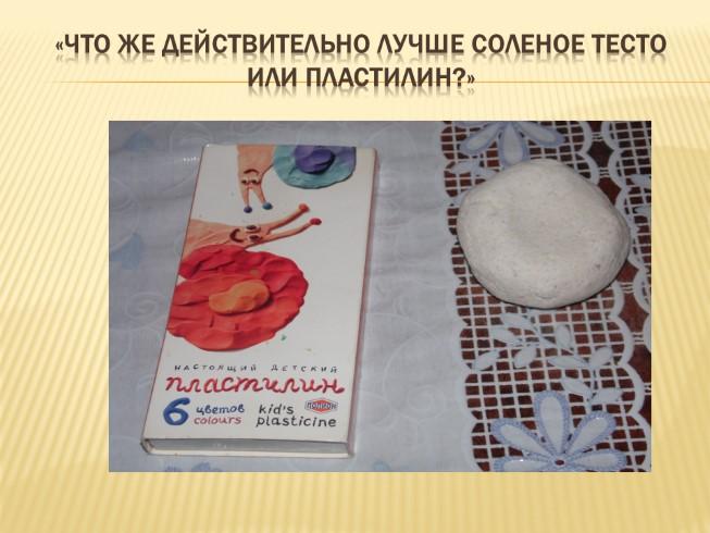 рецепты самодельного технопланктона сделанного на сахарном сиропе