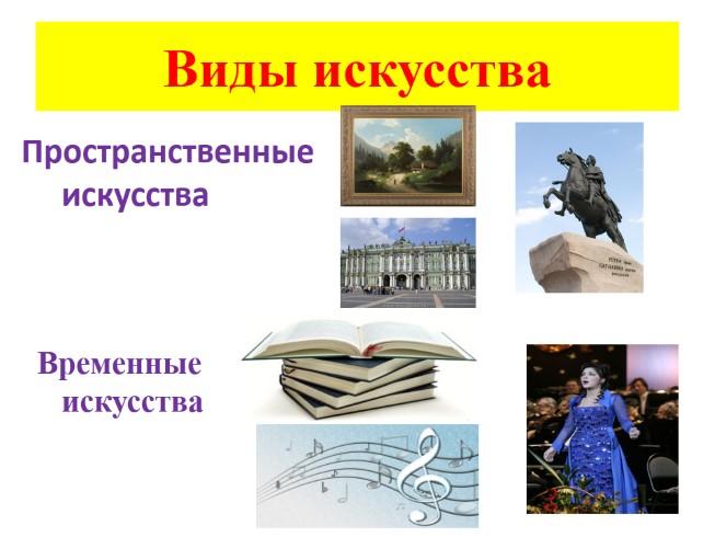 ebook Кирило Єрусалимський. Містагогійні