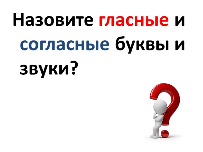 znakomstvo-s-bukvoy-i