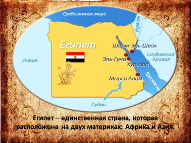 презентация древнего египта 3 класс окружающий мир