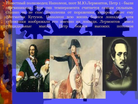 is napoleon a hero