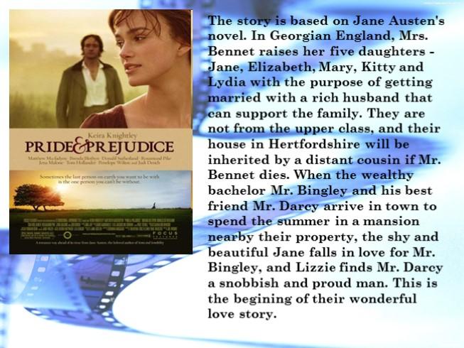 Представлено сочинение на английском языке Книги/ Books с переводом ... но мой любимый жанр ..., продолжаем тему кино, ... сочинение на английском языке, ... Мой любимый фильм это ...