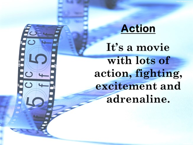 names of movies in essays A title can be the determining factor when someone is choosing a book to buy you may not be selling your essay, but you still want it to have a title that will draw in your reader.