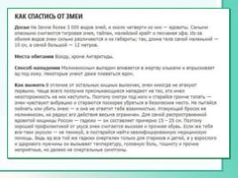 Животные Ленинградской области, слайд 48