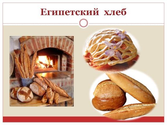 Хлеб народов мира рецепты