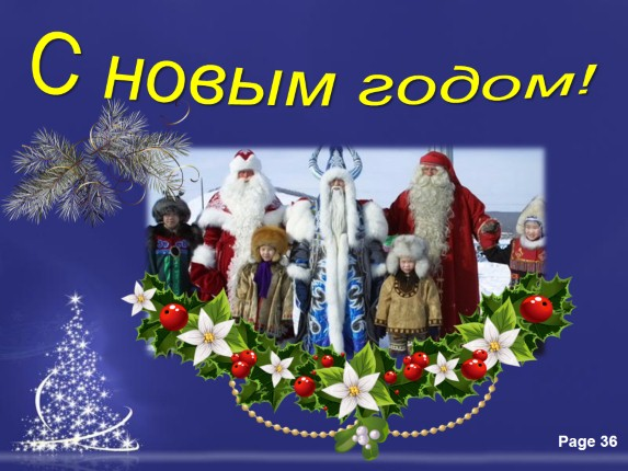 Купить женский зимний костюм с доставкой по россии