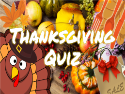 Thanksgiving is only celebrated in the usa.. A) true. B) false. B) false