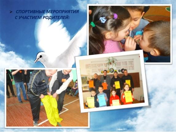 Картинки по духовно нравственному воспитанию школьников 4