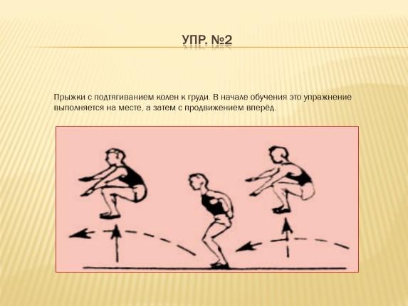 подмышек воском план-конспект упражнение 51 тройной прыжок с места лекарств аптеках Москвы