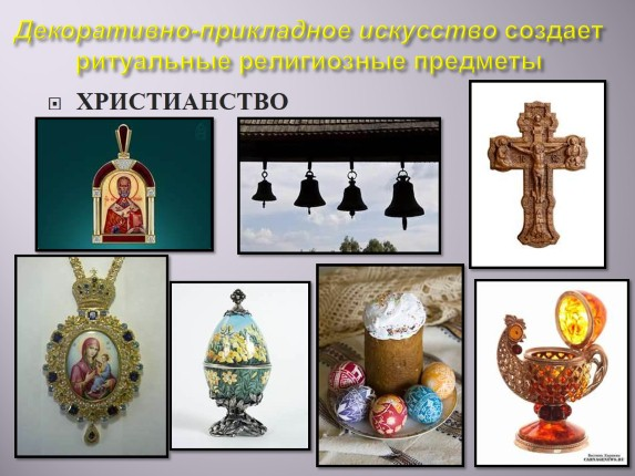 nastoyashiy-polovoy-akt-chastnoe-video
