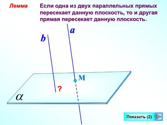 Теорема 1 пусть непрерывная возрастающая функция на множестве x тогда на