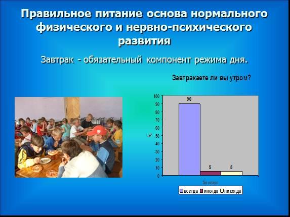 Анкеты для школьников знакомство учителя 7