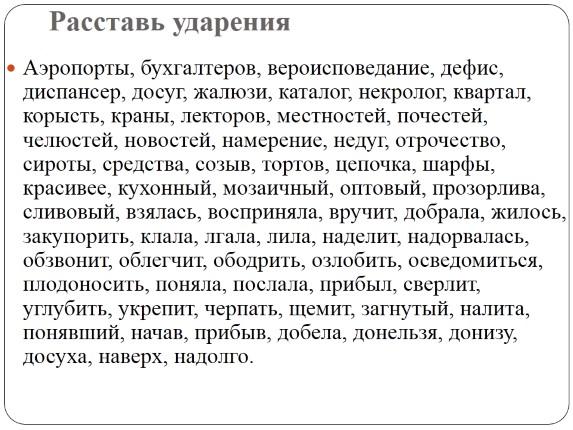 Смотреть Русское Зрелые женщины Порно В Контакте