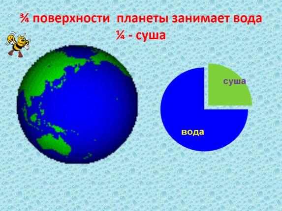кредит черный список новосибирск