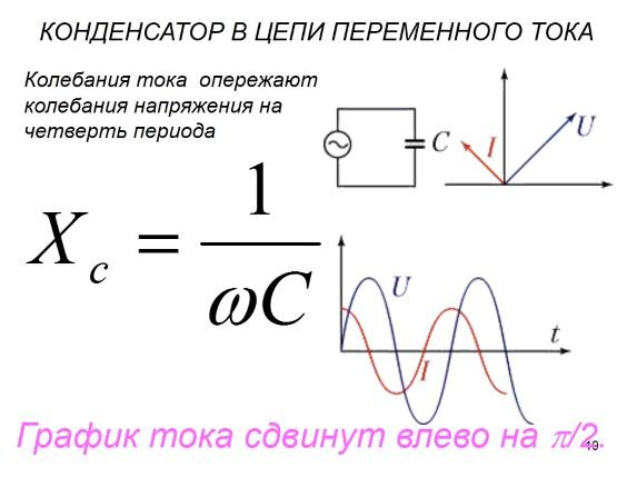 Дипроспан в Санкт-Петербурге