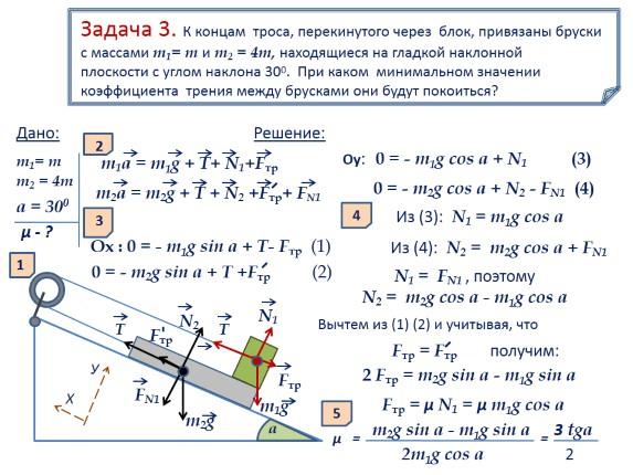 Таблица размеров 4t